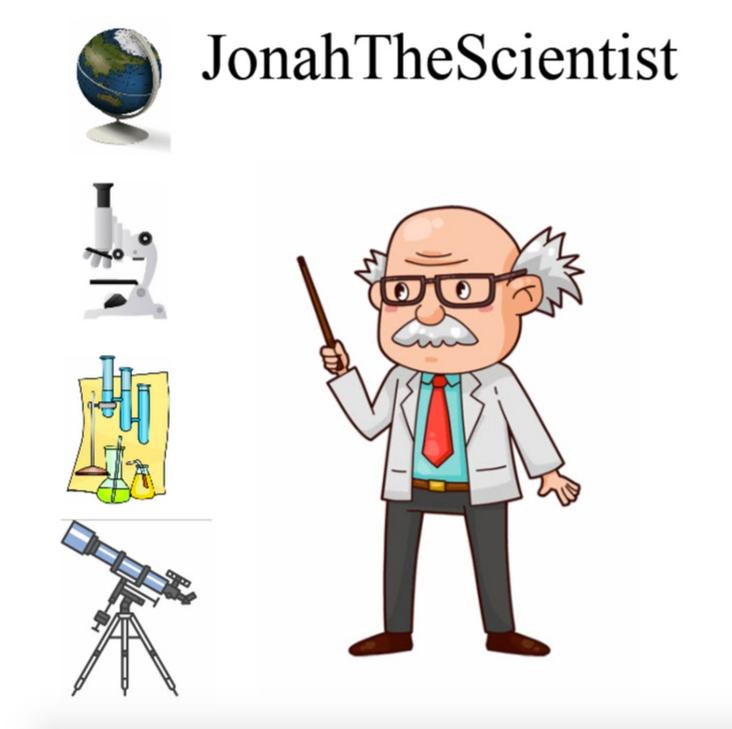 JonahTheScientist.png